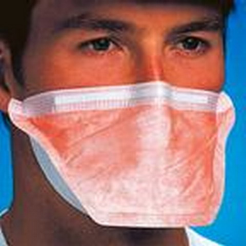 Respirator and Surgical Mask (N95) - Regular Size