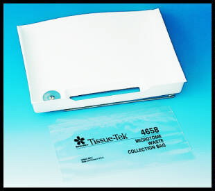 Medix 174 Your On Line Shop For Lab Safety