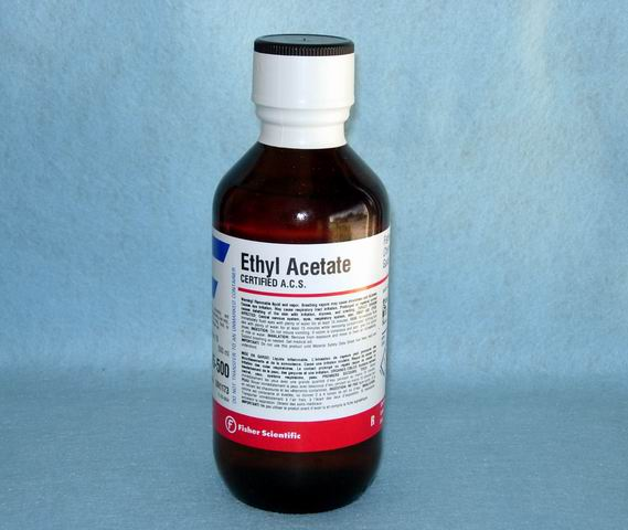 Ethyl Acetate (ACS)